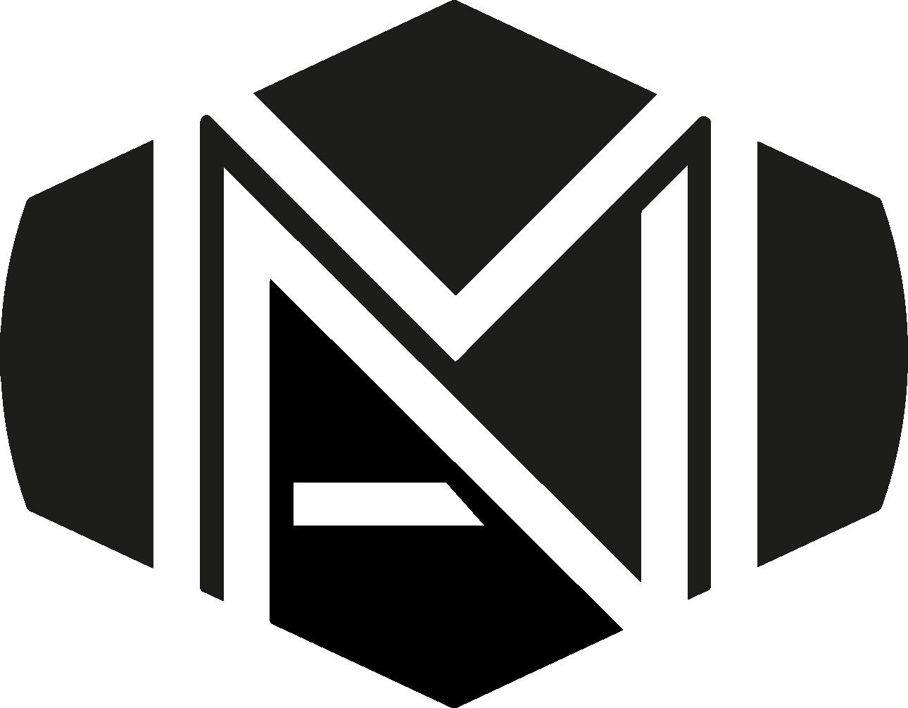 Logo MNA