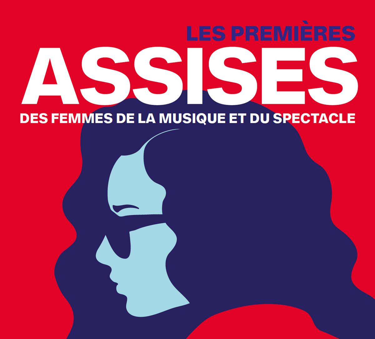 assises_femmes_musique_spectacle