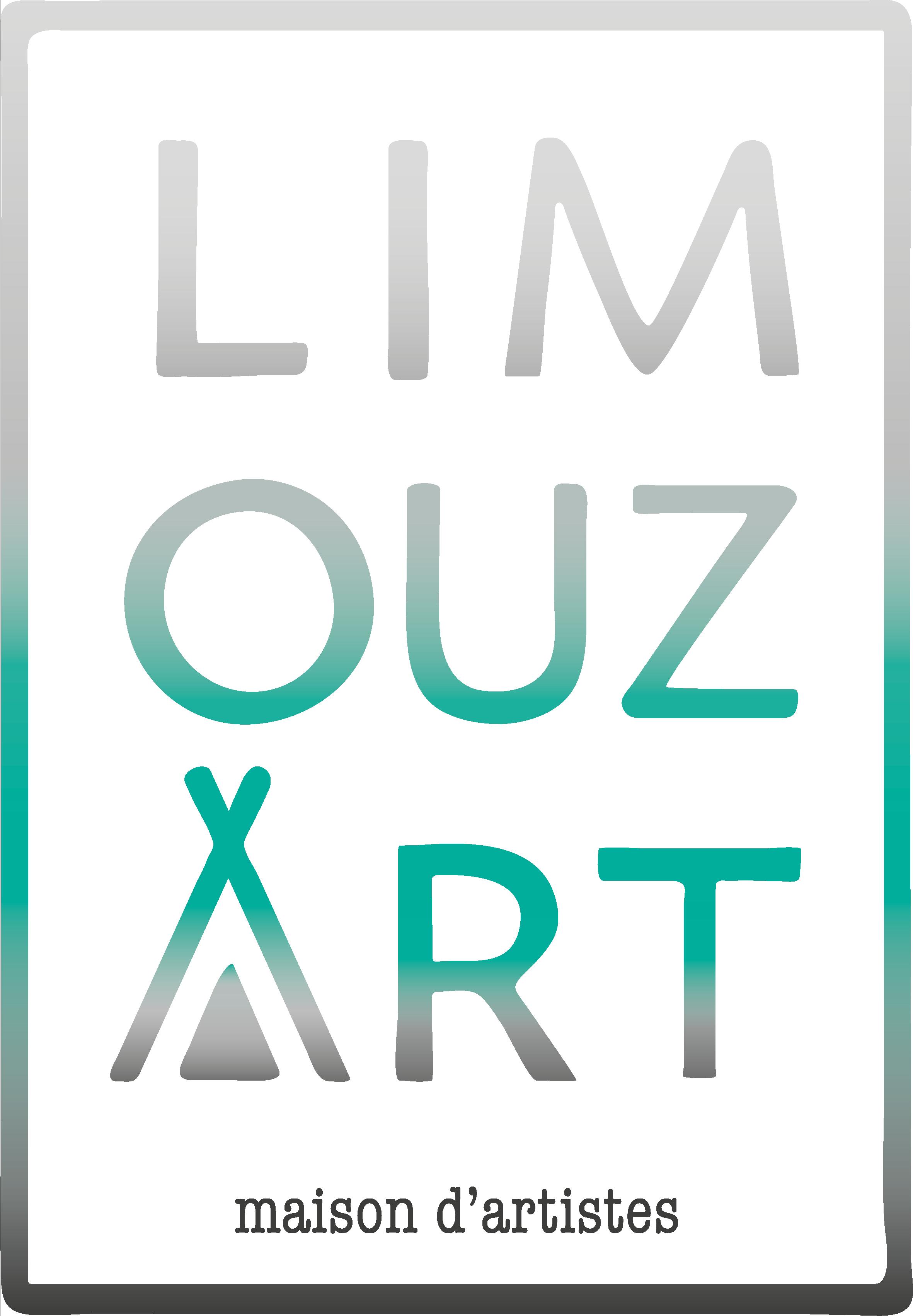 Logo_LIMOUZART