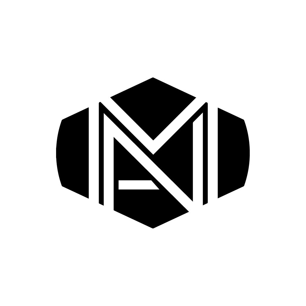Logo_MNA_square_Plan de travail 1