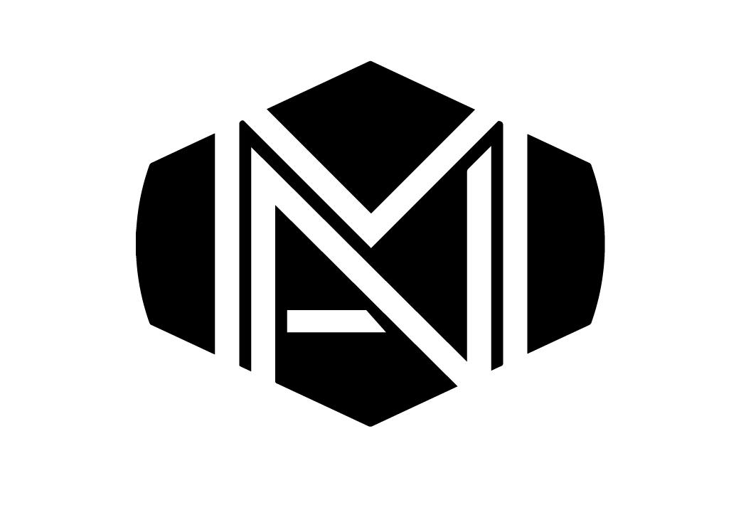 Logo_MNA_square_Plan de travail 2