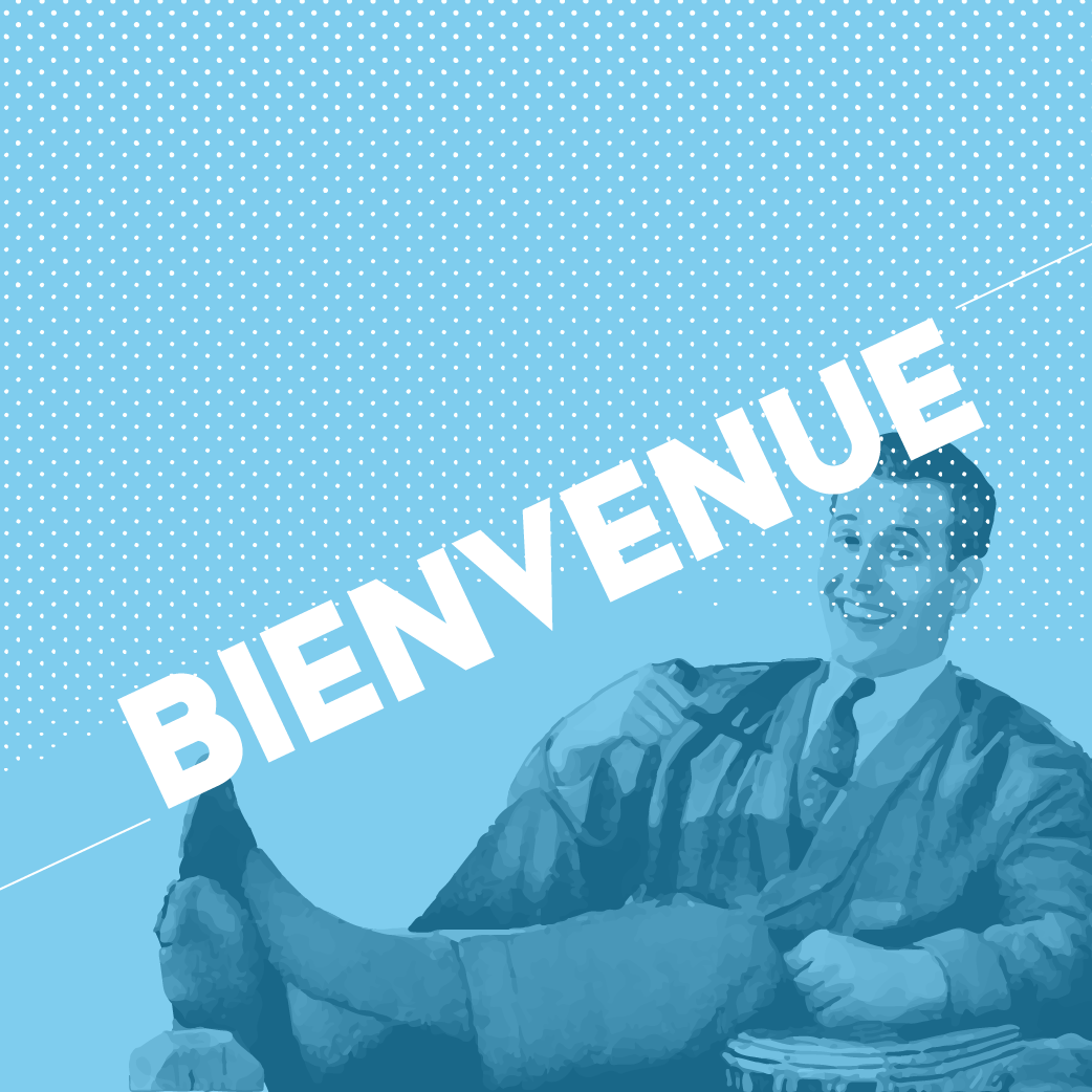 BEINVENUE_2_Plan de travail 1