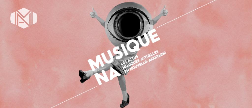 Musiquena.org