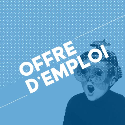 [SMAC D'AGGLO] Coordinateur.trice SMAC d'agglomération Bordeaux Metropole (H/F)