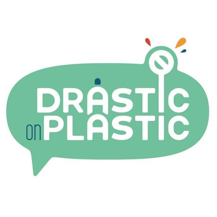 [VU DANS LA PRESSE] La Scène présente DRASTIC ON PLASTIC