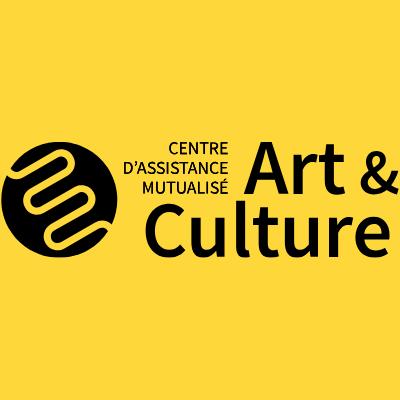 [CRISE SANITAIRE] Acteurs⋅rices culturel.les, artistes, trouvez des réponses à vos questions !