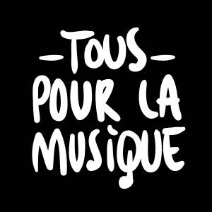 [SAUVER LA MUSIQUE] TPLM met en avant 10 priorités pour la filière musicale