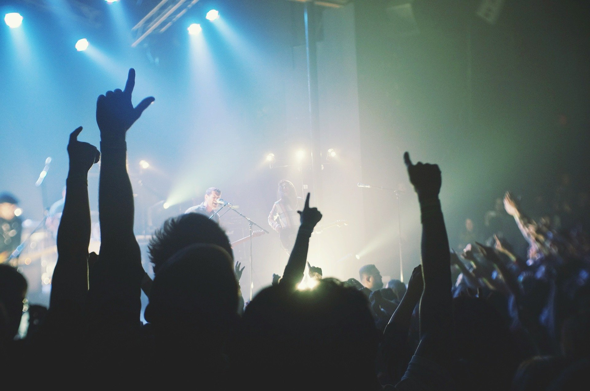 [SOUTIEN] Le Ministère annonce 432M€ pour venir en aide au spectacle vivant