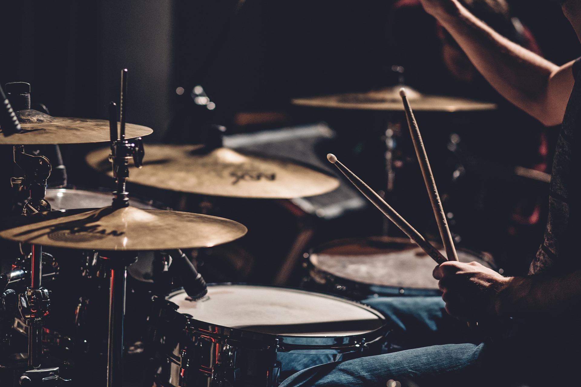 [COVID-19] Désinfection des instruments de musique