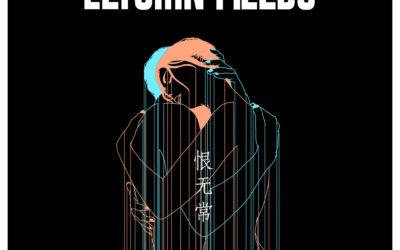 TRANSCIENCE OF LIFE – Elysian Fields