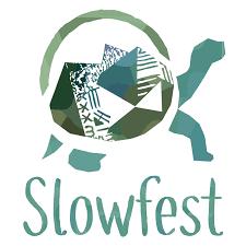 [NOUVEAUTÉ] Sortie de la compile Slowfest Sounds le 31 octobre