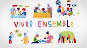 vidéo droits culturels nouvelle-aquitaine rim