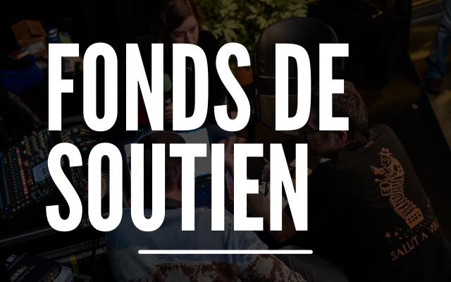 Pyrénées-Atlantiques / Fonds de soutien exceptionnel aux associations employeuses