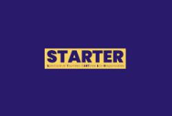 [CONTRIBUEZ] Questionnaire STARTER : spectacles et tournées d'artistes écoresponsables