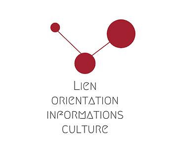 loic lien d'information orientation culture