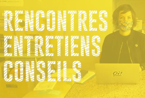 [ENTRETIENS-CONSEILS] Venez nous rencontrer en Gironde !