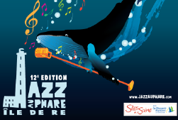 [TREMPLIN] Candidatures Jazz ConneXion 2021