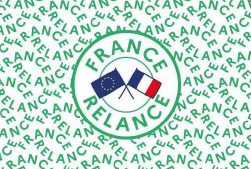 [France Relance] Lancement de 4 dispositifs pour accompagner les transitions numérique et écologique des industries culturelles et créatives